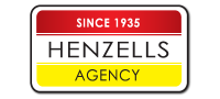 Henzells Agency Permanent Letting