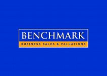 Benchmark Business Sales