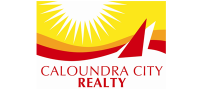 Caloundra City Realty
